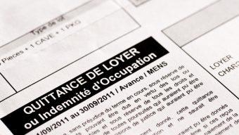 Pour les professionnels, Maine-et-Loire Habitat va prendre en charge jusqu'à 4 mois de loyer