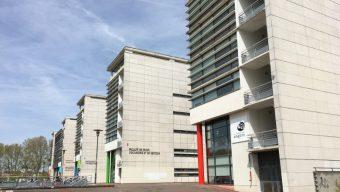 L'Université d'Angers en tête des dépôts de brevets en Pays de la Loire