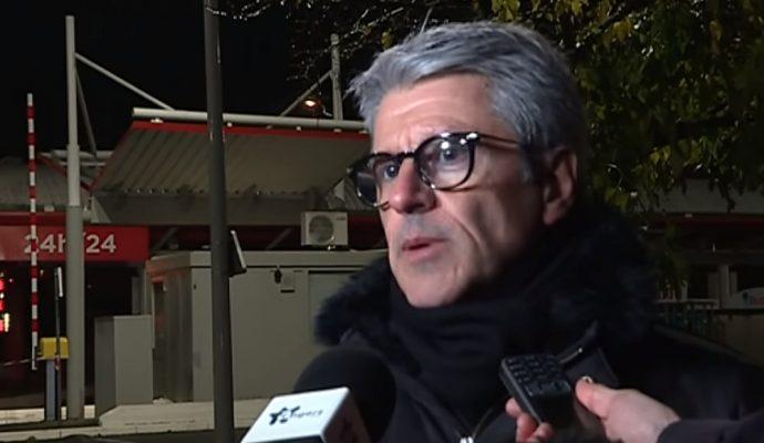 Le préfet de Maine-et-Loire va rejoindre les Alpes-Maritimes