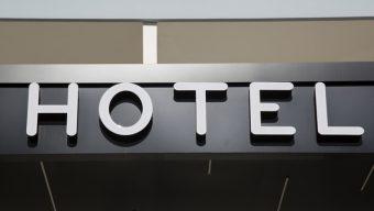 Pour le Club hôtelier d'Angers « cette instabilité n'est plus possible »