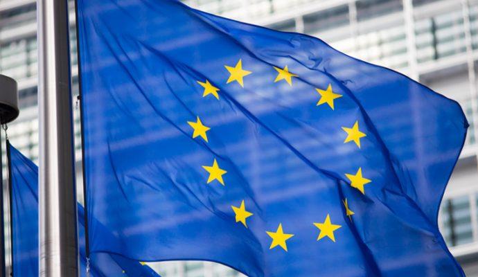 Elections européennes : LREM en tête dans le Maine-et-Loire