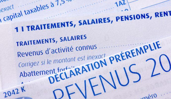 Suppression de la taxe d'habitation : quel gain pour les habitants du Maine-et-Loire ?