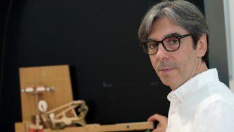 Festival de Trélazé : Dominique Fillon en concert demain soir à l'Arena Loire