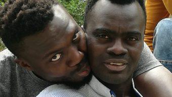 Les jeunes réfugiés victimes d'homophobie auront bientôt un accueil à Angers
