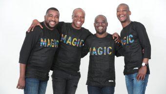 Festival de Trélazé : Magic System, un feu d'artifice et un DJ attendus pour la fête nationale le 12 juillet
