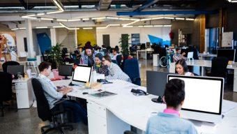 Les dirigeants d'entreprise restent inquiets pour leur avenir
