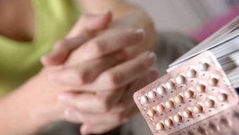 Le Planning familial tire la sonnette d'alarme