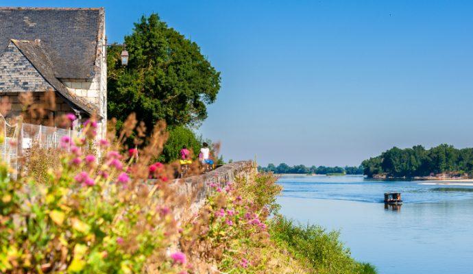 Tourisme : les professionnels satisfaits de l'été 2019 en Anjou