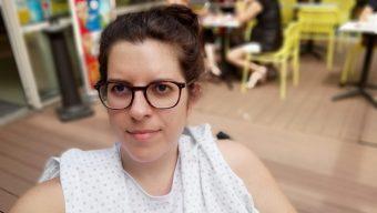 Endométriose : une jeune angevine lance un appel à l'aide