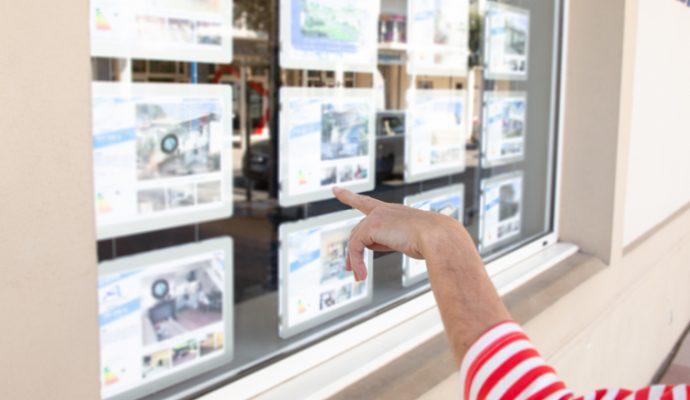Immobilier : Angers en première position des villes les plus rentables