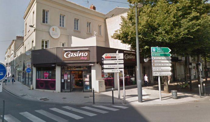 Le Casino Shop du boulevard du Roi René va ouvrir 24h/24