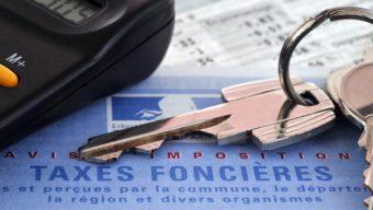 Taxe foncière : une hausse de 36 % en dix ans à Angers