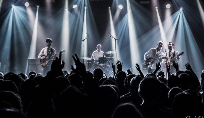 Movember : l'association «Cancer Osons !» se mobilise avec plusieurs concerts