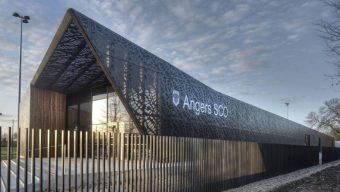 Le SCO d'Angers va devenir propriétaire de son centre d'entraînement