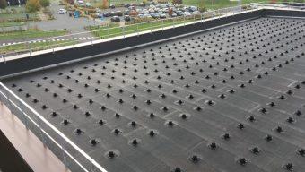 Une collecte citoyenne pour des centrales solaires à la patinoire d'Angers et au complexe sportif Sport'Co de Beaucouzé
