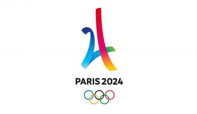 Trélazé participera aux Jeux 2024