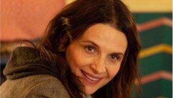 Juliette Binoche présidera la 32e édition du Festival Premiers Plans