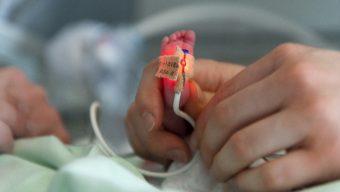 Journée mondiale de la prématurité : Près de 400 nouveau-nés vulnérables pris en charge par le CHU