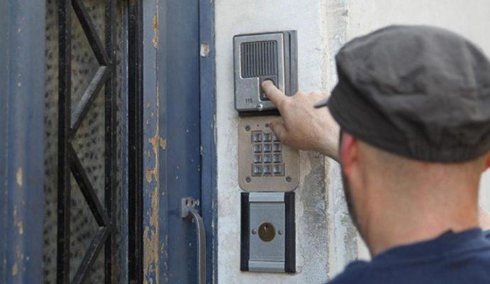 Angers Loire Métropole met en garde face à des démarchages frauduleux