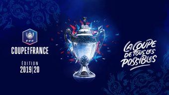 Coupe de France : Angers SCO affrontera Dieppe pour son entrée en lice