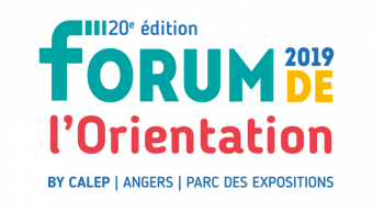 20e édition du Forum de l'Orientation du 5 au 7 décembre