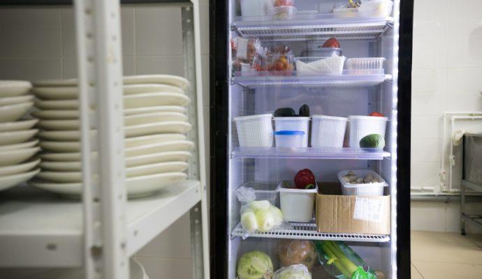 Des contrôles renforcés pour les produits les plus consommés pendant les fêtes