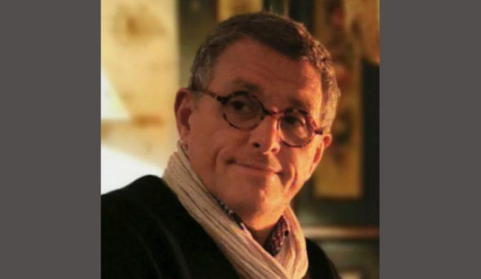 La gendarmerie de Maine-et-Loire lance un appel à témoins après la disparition d'un homme