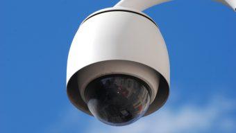 De nouvelles caméras de vidéosurveillance seront installées en 2020