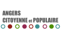 Angers Citoyenne et Populaire