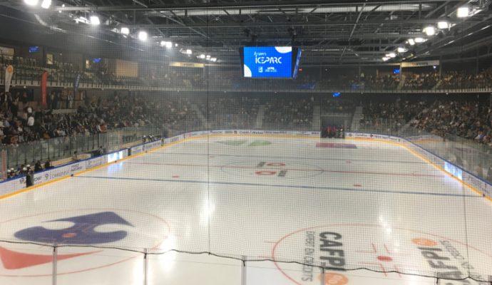 Couvre-feu : la ville d'Angers prend des mesures