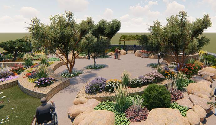 Terra Botanica annonce ses nouveautés pour la saison 2020