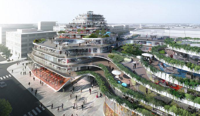 Le Quai Saint-Serge poursuit sa mue en 2020