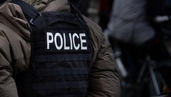 Une simulation « d'attaque terroriste » prévue mardi 21 janvier au Bioparc de Doué-en-Anjou