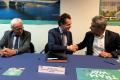 signature-accord-cadre-alm-alstom
