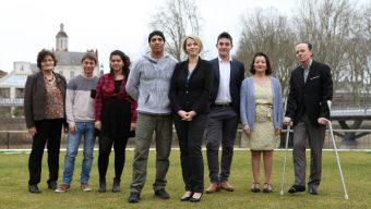 Municipales : « Angers citoyenne et populaire » veut la création d'une plateforme de démocratie participative