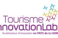 Tourisme InnovationLab