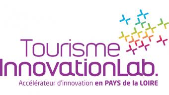 Le Tourisme InnovationLab sélectionne la promotion 2020 : 30 jours pour candidater