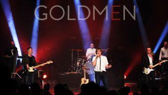 Festival de Trélazé : la tribute 100 % Goldman sur scène pour la fête nationale le 11 juillet