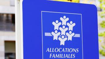La CAF de Maine-et-Loire organise la réouverture progressive de ses principaux accueils