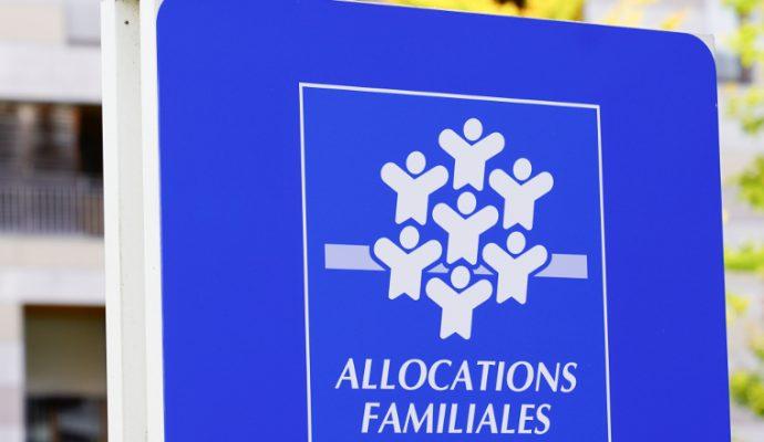 Coronavirus : les CAF du Maine-et-Loire ferment leurs portes au public