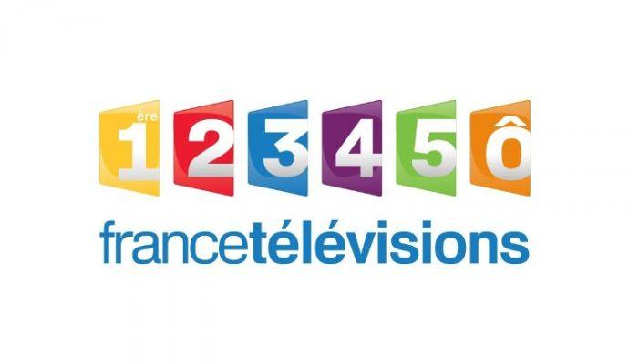 France 4 modifie ses programmes pour proposer en direct des cours aux élèves