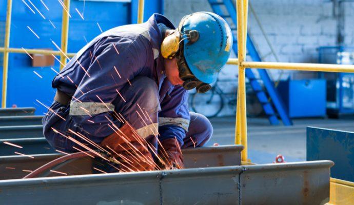 « Le chômage partiel doit être la priorité » estime FO Métaux 49