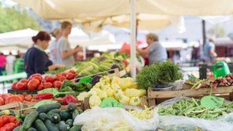 79 marchés autorisés dans le Maine-et-Loire