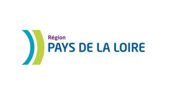 La région Pays de la Loire mobilise 3 M€ pour soutenir le personnel soignant