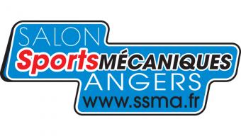 Coronavirus : le Salon des sports mécaniques prévu ce week-end est annulé