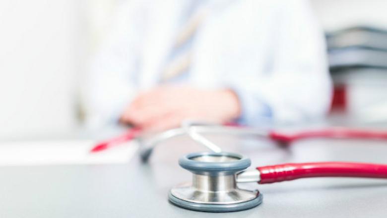 médecin - coronavirus