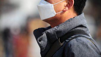 Pays de la Loire : le port du masque sera obligatoire dans les trains et les gares