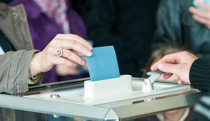 Municipales : les candidats angevins appellent les électeurs à voter dimanche