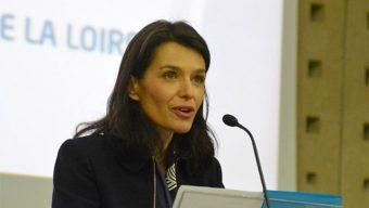 « La généralisation du couvre-feu à 18h est une erreur » selon Christelle Morançais