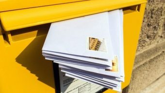 L'ensemble des bureaux de Poste va rouvrir la semaine prochaine dans le Maine-et-Loire